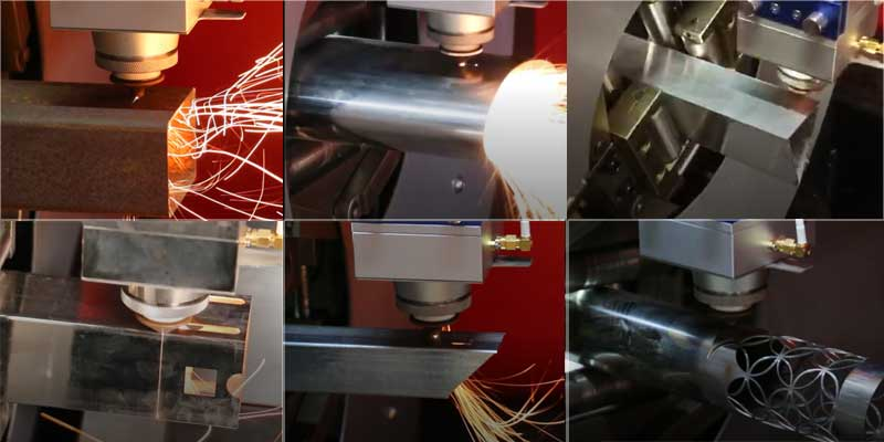 best metal tube cutting tool