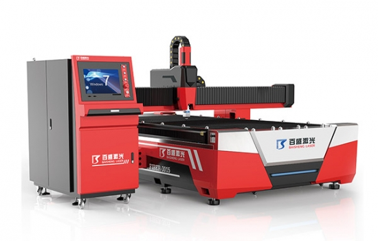 China plate and tube dual function laser machine